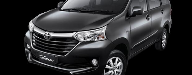 Rental Mobil Bali - Avanza - BaliWisataTravel.com