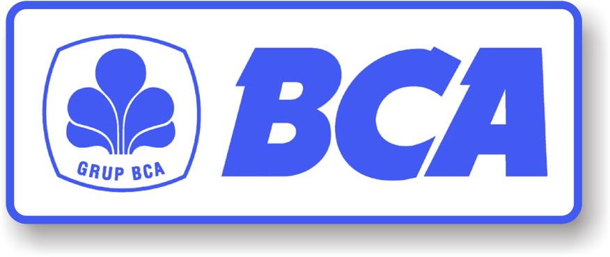 Bank BCA - BaliWisataTravel.com