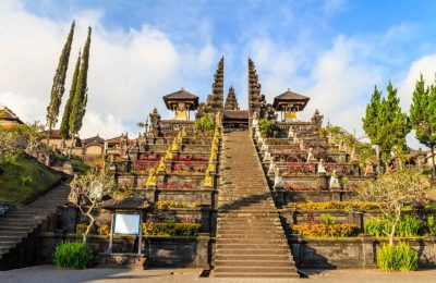 Besakih-Tour - BaliWisataTravel.com
