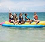 bali-banana-boat - BaliWisataTravel.com