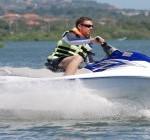 bali-jet-ski - BaliWisataTravel.com