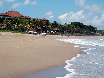 Seminyak Bali - BaliWisataTravel.com