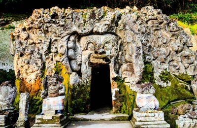 Goa-Gajah-Tour BaliWisataTravel.com