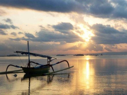 Tanjung Benoa - Bali - BaliWisataTravel.com