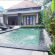 3BR Tampak Siring Private Pool Villa