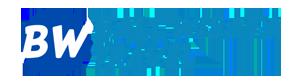 logo bali wisata travel small